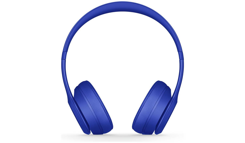 En İyi Kablosuz Kulaklık Beats: Herkes için Bluetooth Beats