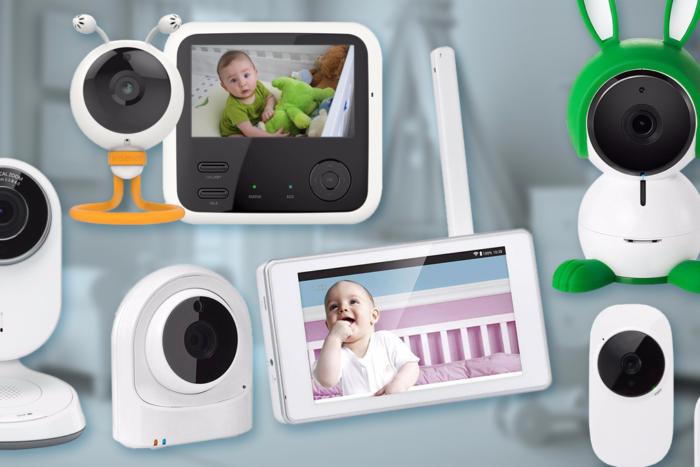 Parhaat vauvavideomonitorit 2019: arvostelut ja osto-vinkit