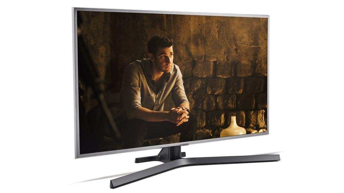 Najlepsze telewizory 40-, 42- i 43-calowe – Małe oferty telewizyjne