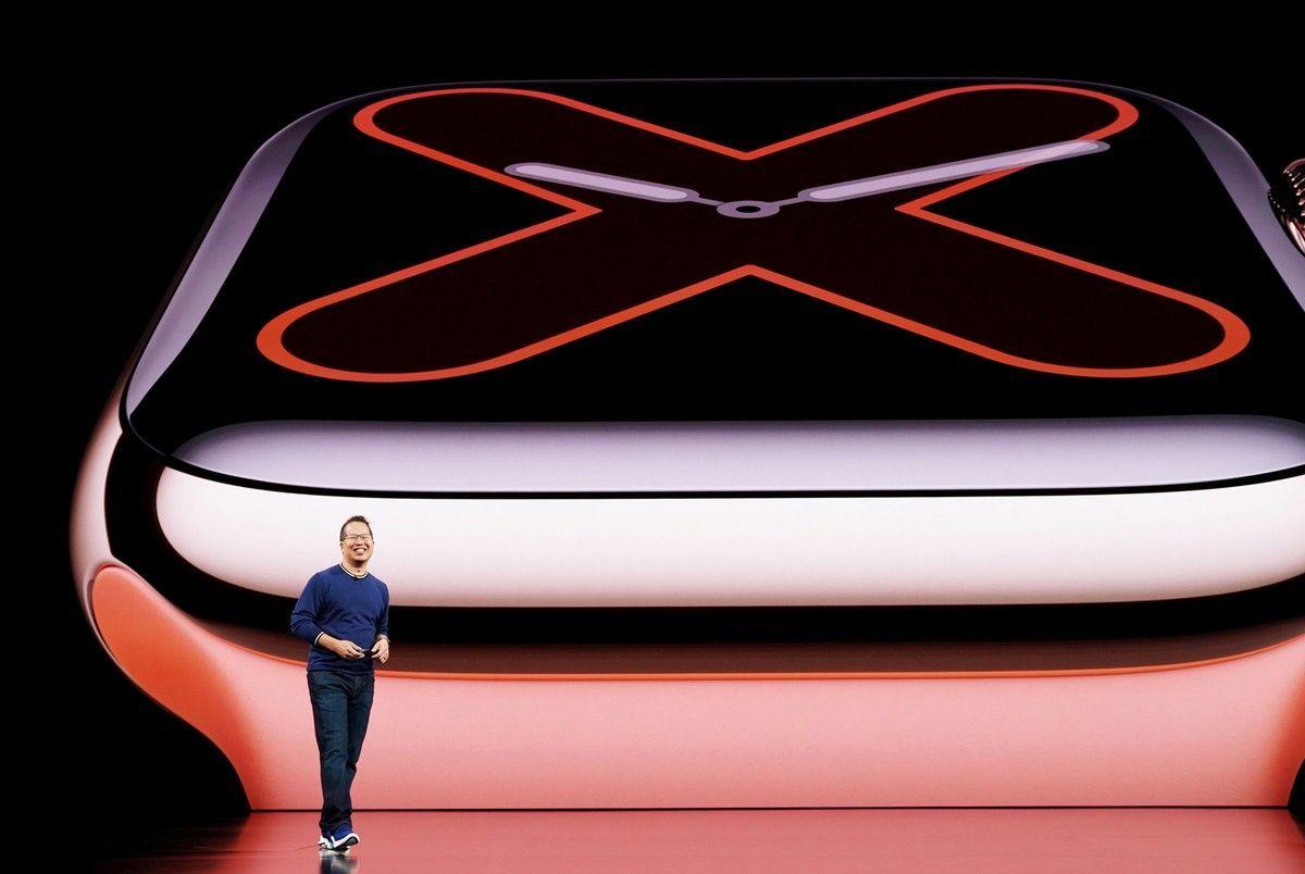 Các sản phẩm Apple Doanh nghiệp có thể được sử dụng có quy mô công ty Fortune ... 1