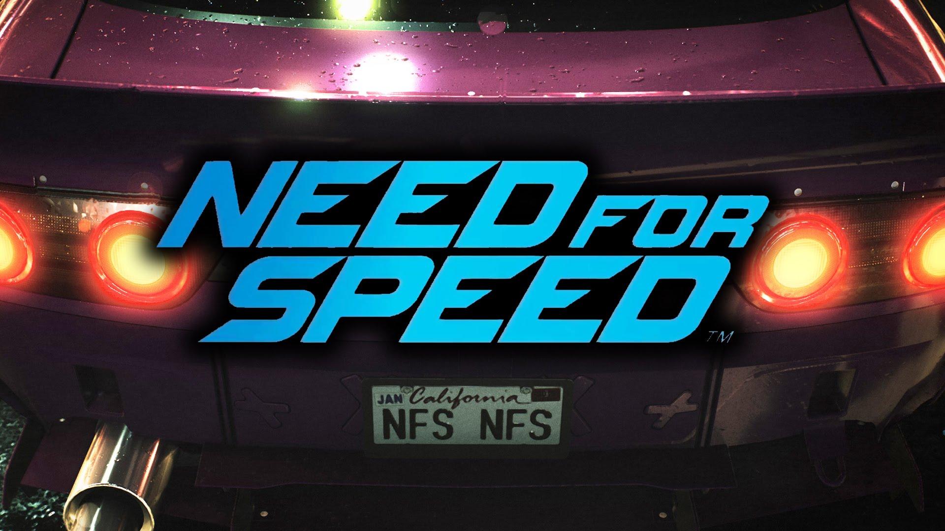 Besoin de titres Speed et de couvertures subséquentes divulgués 1