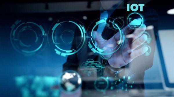 Phương pháp thu thập dữ liệu thay thế để xem xét cho các giải pháp ... 5