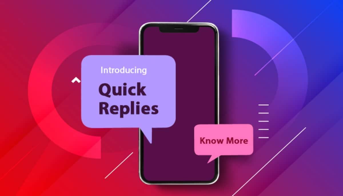 MIUI 11: Kuinka käyttää nopeaa reagointia Xiaomi- ja Redmi-laitteissa?