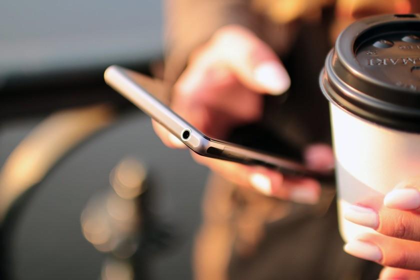 MIUI 11 bermitra dengan Xiao AI untuk mengonversi panggilan Anda menjadi SMS dan memungkinkan Anda menjawab tanpa mengucapkan sepatah kata pun