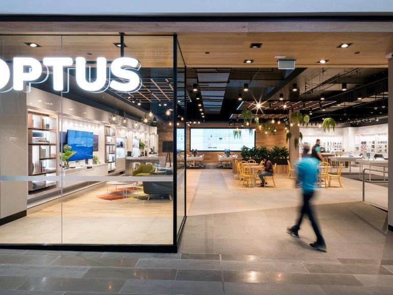 MWC 2019: Optus akan mendapatkan pengalaman 5G 5 bulan lebih banyak dengan peluncuran nirkabel tetap