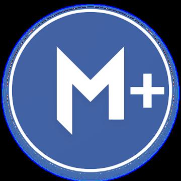 Maki Plus: Facebook y Messenger en una sola aplicación v4.6 [Paid] [Latest]