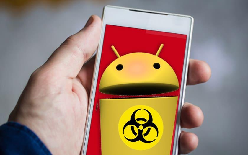 Malware Android: 2 aplikasi ini dari Play Store memata-matai Anda melalui mikrofon ponsel cerdas Anda