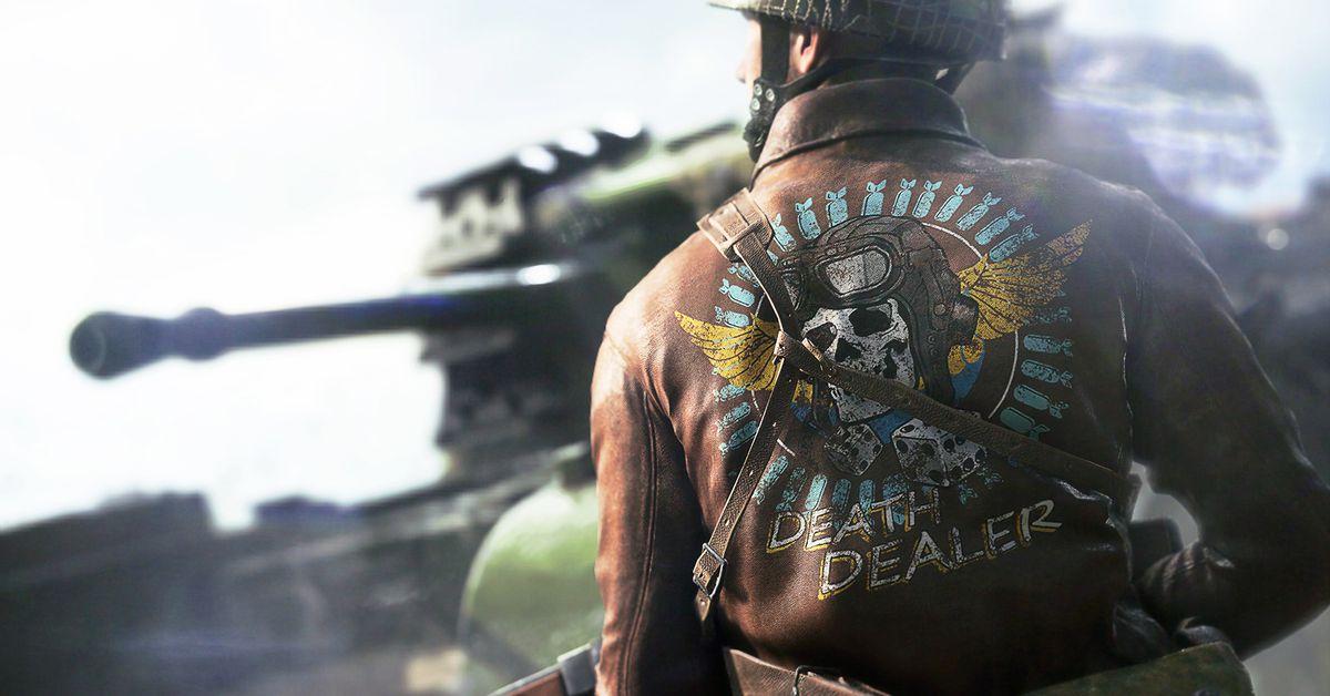 Peta jalan konten Battlefield 5 membingungkan pengembang dan pemain 1