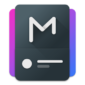 Material Release Shade v12.48 Pro [Latest]