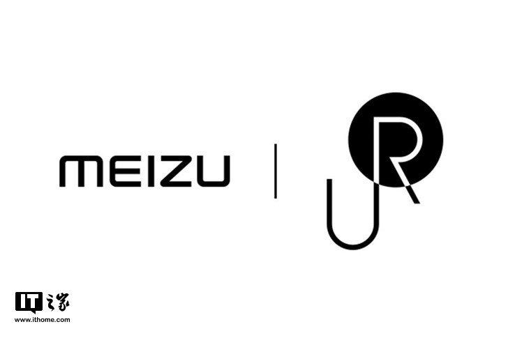 Meizu UR - layanan konfigurasi telepon, yang akan diluncurkan pada 28 Agustus 1