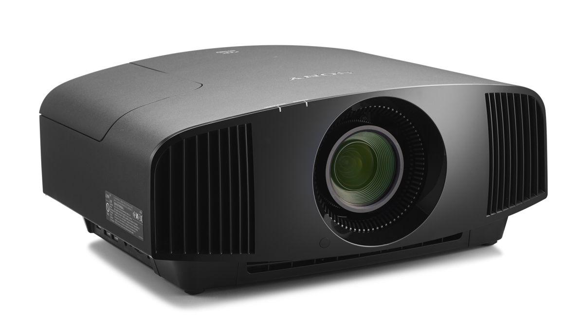 🥇 ▷ Best Projectors 20 Full HD, 20K, Portable, Short Shot » ✓