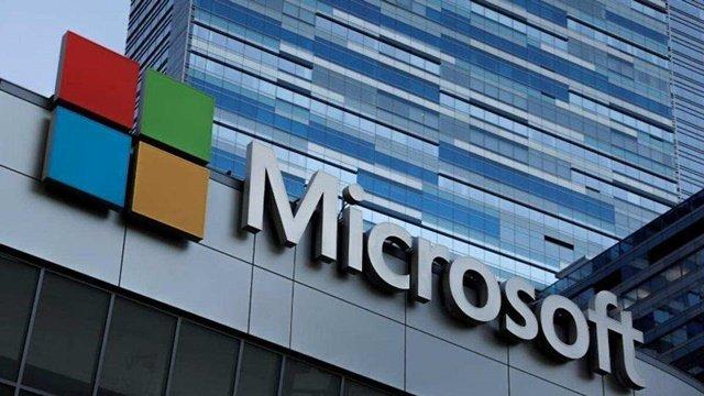 Microsoft crea un bot de detección para combatir el coronavirus