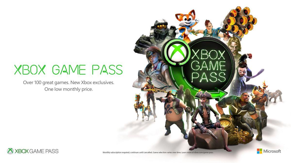 Microsoft menegaskan bahwa ia ingin Xbox Game Pass di setiap platform