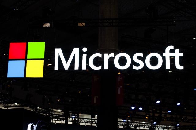 Microsoft ofrece pruebas de autoservicio de coronavirus a sus empleados