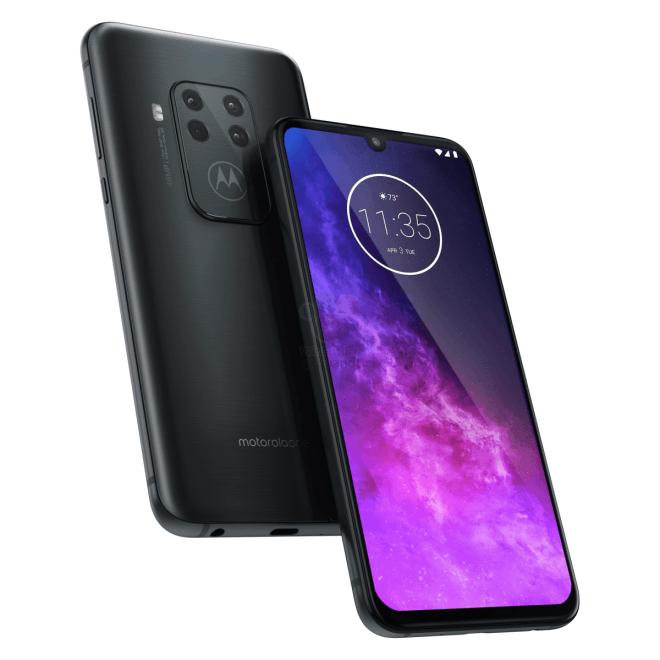 Motorola-One-Zoom-