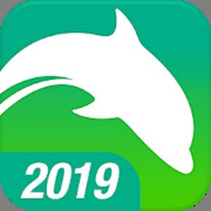Navegador Dolphin: rápido, privado y Adblock v12.2.3 VALOR [Latest]
