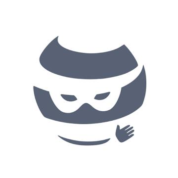 Navegador web privado OH - Privacidad por diseño v1.2.4 Prima [Latest]