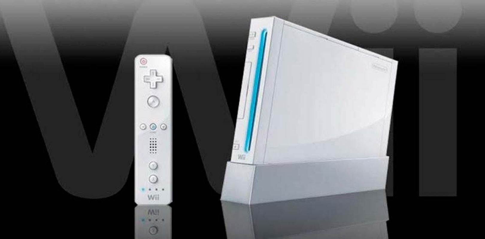 Nintendo sẽ ngừng phục vụ Wii gốc tại Nhật Bản 1