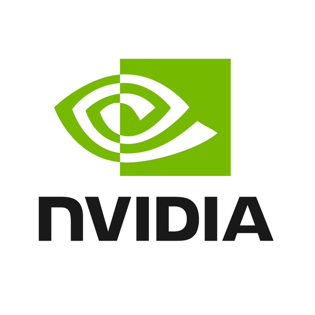 Nvidia-ohjaimia ei voi ladata Windows 10 [TECHNICIAN FIX]