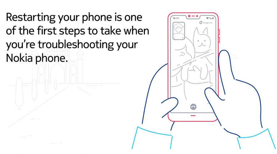 Nokia Mobile menghidupkan kembali saluran video Dukungan Nokia dengan memposting cara video lainnya 1