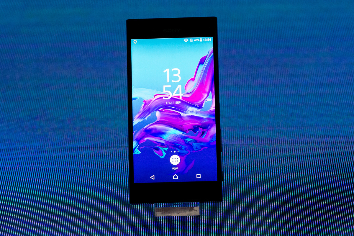 IFA 2019 berita dan rumor - apa yang diharapkan dari Samsung, Sony, LG dan lainnya di acara gadget tahunan Berlin