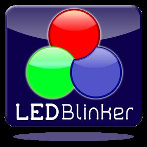 Notificaciones LED intermitentes Pro v8.0.0Pros [Paid] [Latest]