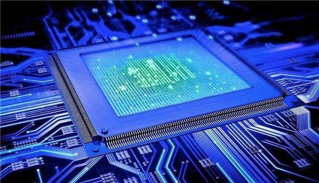 Nuevo procesador AppleViniendo 12núcleos ARM llegarán en 2021
