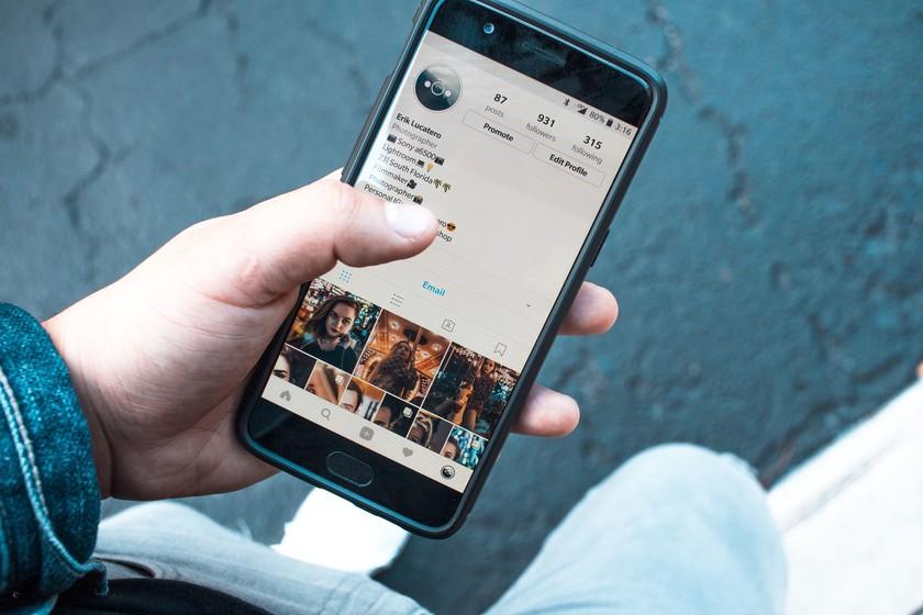 Ikon baru, peningkatan dalam Boomerang dan kolase dalam cerita: inilah hal baru yang dipersiapkan Instagram