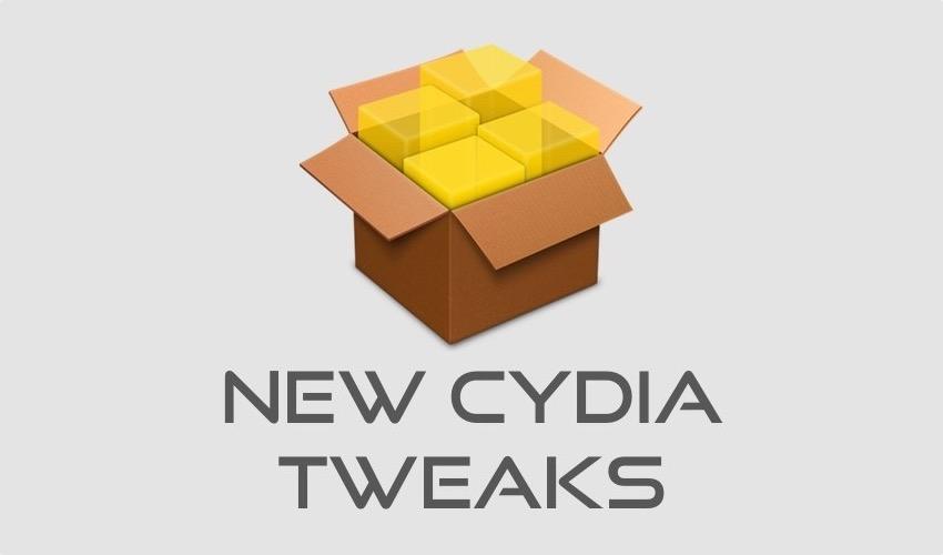 Cydia Tweaks Baru: SwitchShades, ModernSwitcher, FlixRatings, Dan Lainnya