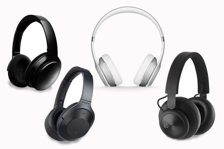 Penawaran Black Friday Headphone 2019: Apa yang Diharapkan