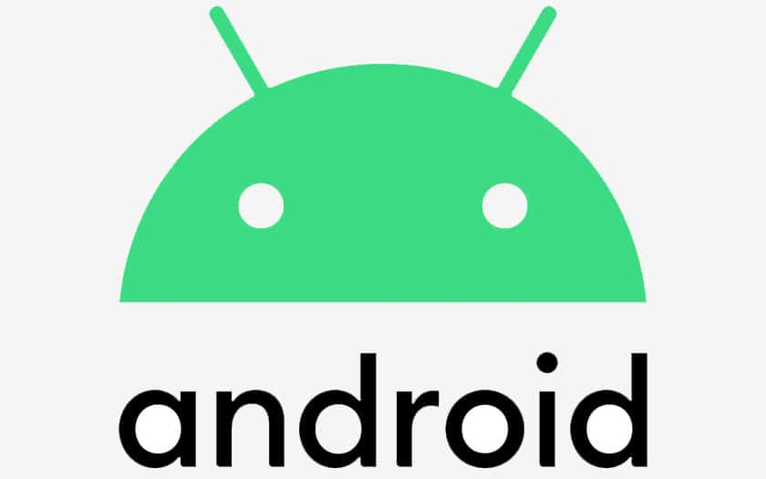 Phonandroid : actu Android et High-tech