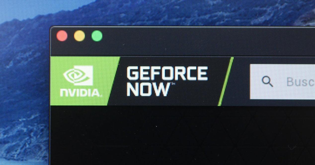 Unohda Stadia, GeForce Now on nyt kaikkien saatavilla