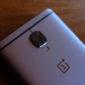 OnePlus 7 aparece en otras fotos filtradas