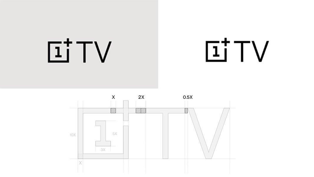 OnePlus Mengumumkan Nama dan Logo Smart TV