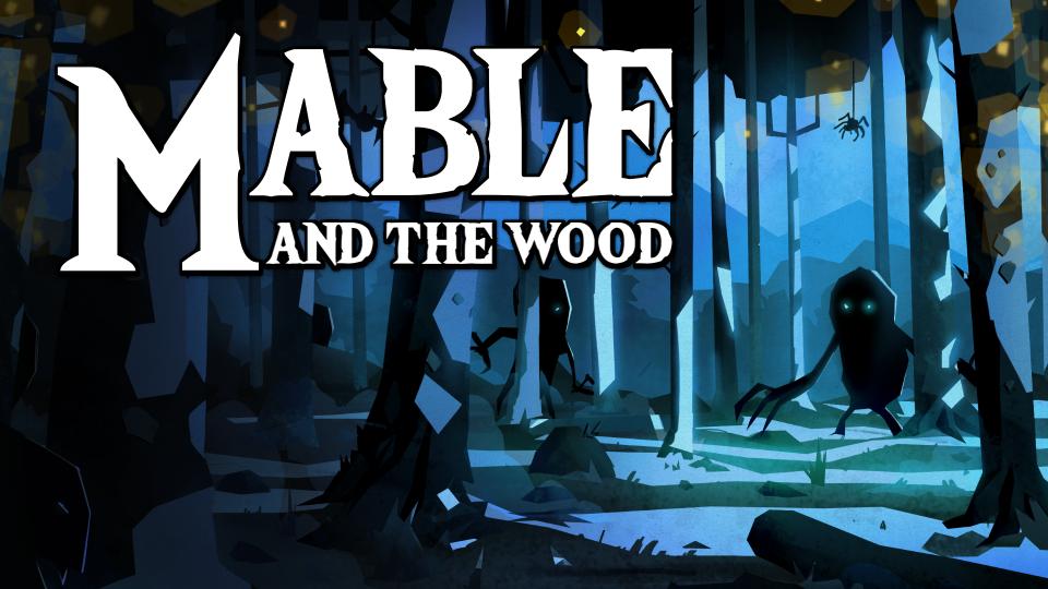 Đánh giá Mable & The Wood 2