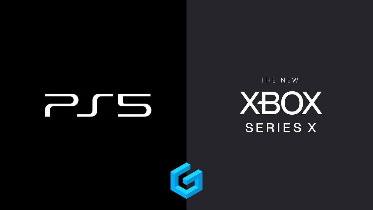 PS5 vs Xbox Seri X: Apa Yang Kita Ketahui Sejauh Ini