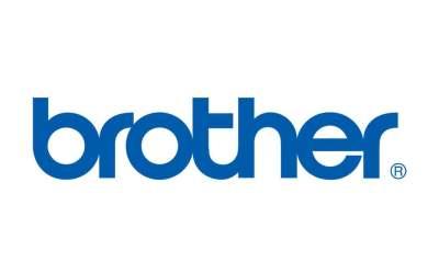 Para configurar una impresora Brother a través de Google Cloud Print