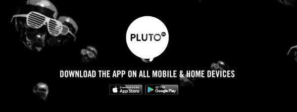Pluto TV recenzia - stojí to za to? 11