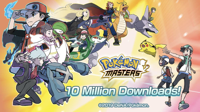 pokemon_masters_10_million_downloads