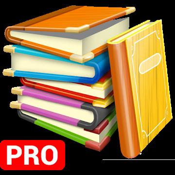 Portátiles Pro v6.0 [Paid] [Latest]