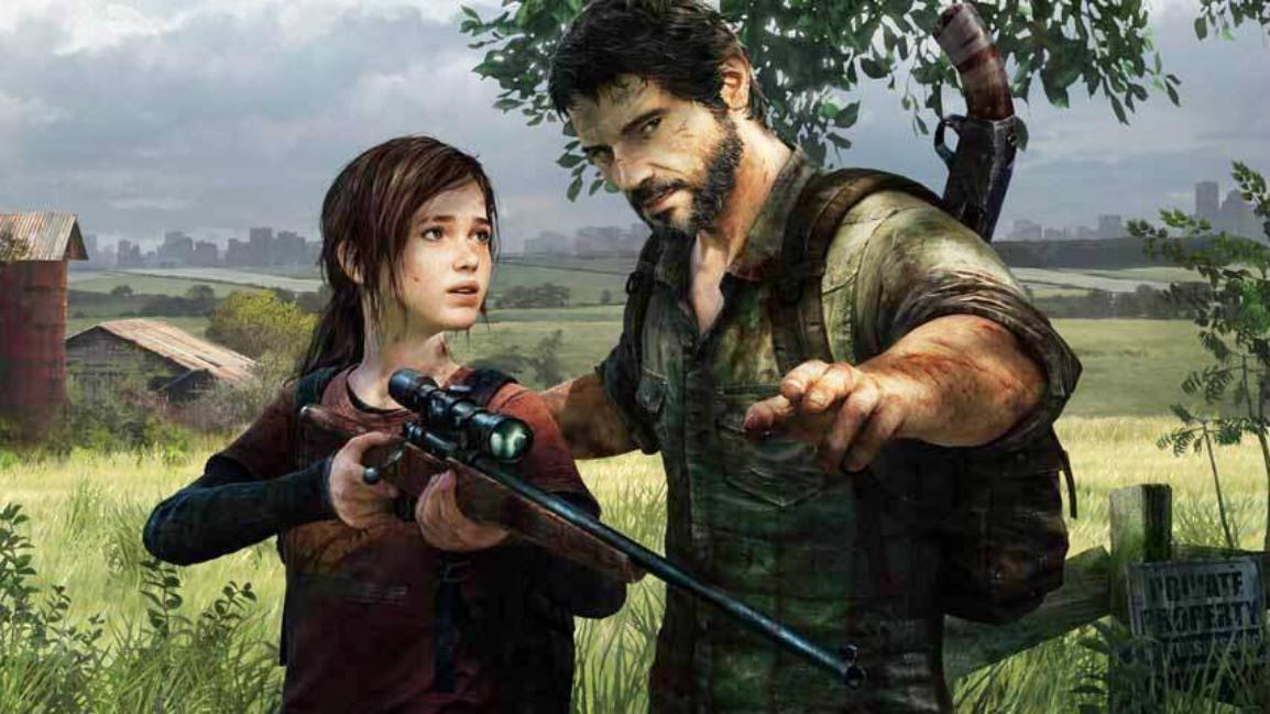 Harga PlayStation 5 Mungkin Sudah Terungkap