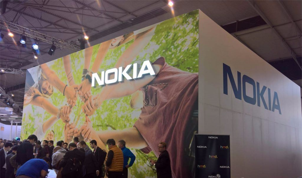 Nokia trình bày 9 PureView sẽ bị trì hoãn một lần nữa 1