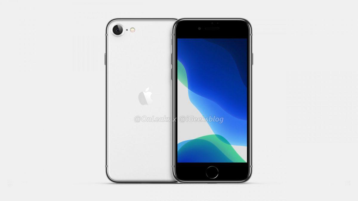 IPhonen tuotanto 9 Koronavirus vaikuttaa jopa uusiin!