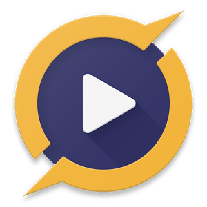 Pulsar Music Player Pro v1.9.5 cebada 170 [Patched] Cracked [Latest]