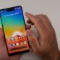 Qué hay de nuevo en Android 10