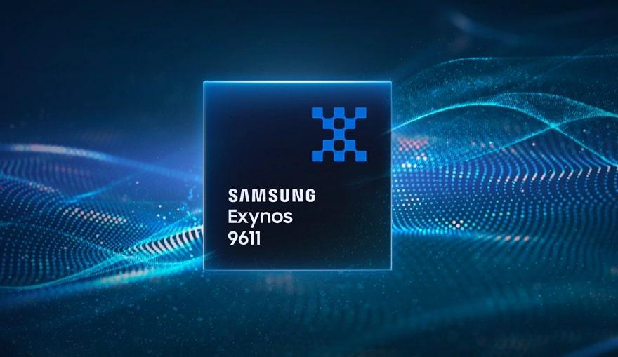 Qualcomm Snapdragon 720G, Samsung Exynos 9611 Vergleich-dir