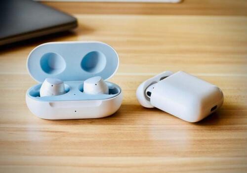 Itu Apple AirPods gagal mendapatkan rekomendasi Laporan Pelanggan
