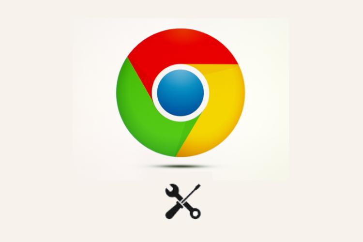 Que es Chrome Software Reporter Tool y cómo deshabilitarlo
