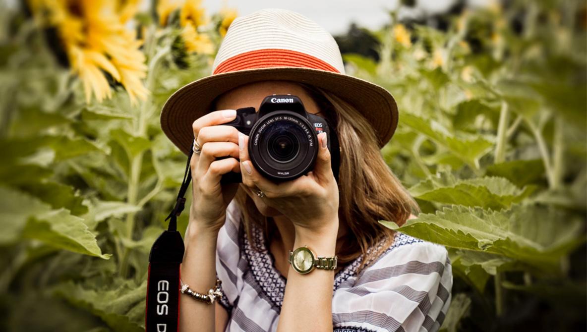 Apa itu ISO dalam fotografi? Semua yang perlu Anda ketahui!