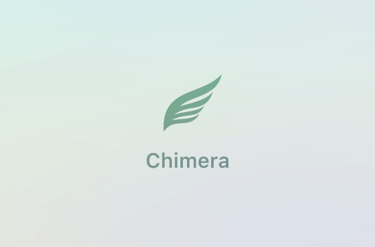 Chimera v1.3.3 julkaistu tuella A7-A8 (X) -laitteille, joissa on iOS …